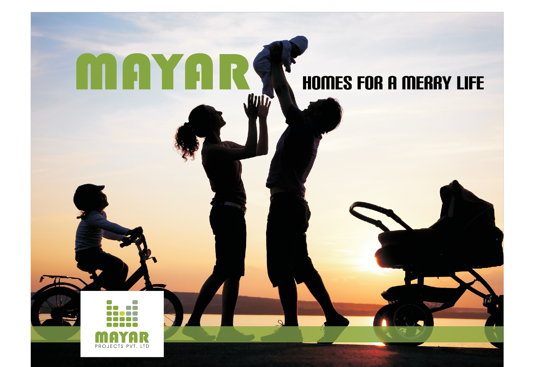 Al Mayar Group Of Companies Your Trust Is Our Quality